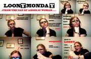 Loony Monday