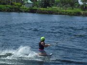connor 14th B-day wakeboarding 027