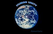HUMAN UNITY-1