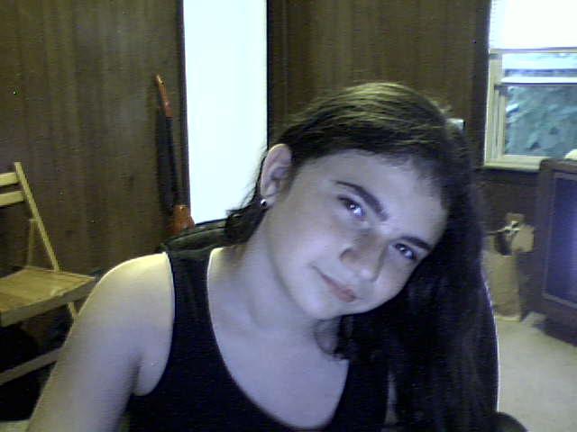2009-08-12-64890