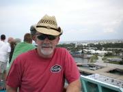 2009 Cruise to Bahamas 036