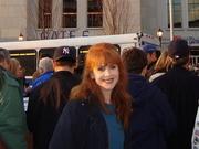 Yankee Stadium 4-2009