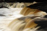 Taquamenon Falls 2