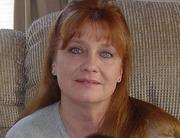 Becca Lynne