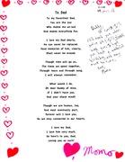 """To Dad"" Birthday Poem 2009 copy"