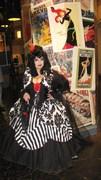 2 Days of Halloween In Vegas 2009