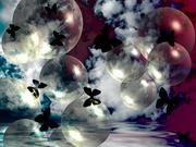 Beautifly Bubbles