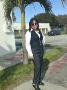 At school today!!! Mar 4/10