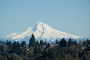 2-9-06 Mt Hood