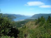 Oregon Columbia Gorge