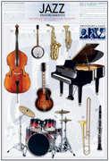 JazzInstruments