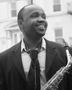 jazz 06