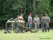 The Civil War Canon