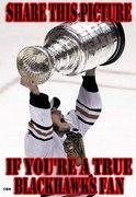 hawks stanley cup