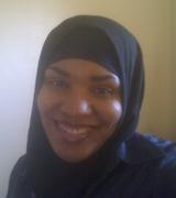 Khalida Ahmad