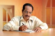 Dr.Purushothaman