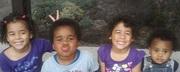 My Babies ♥