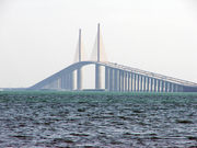 Sunshine-skyway-bridge-Tampa