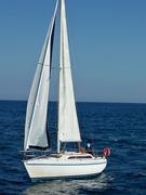 sailboat-174528_640