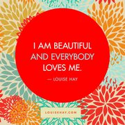 louise-hay-quotes-relationships-beautiful-me