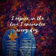 louise-hay-quotes-love-encounter-daily