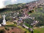 BELALCÁZAR CALDAS COLOMBIA