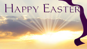 Happy-Easter-Wishes1