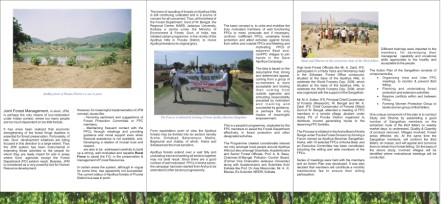 Forest management_Folder (Back)