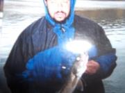 fish 059