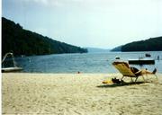 Candlewood lake, Ct