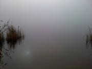 Lake Perris Misc