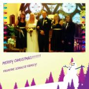 1 JESUS CHRISTMAS