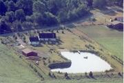 The Tabbert place in Swanton Ohio