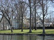 rebas  lakeside house
