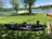 Kayak Fishers