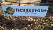 New Rendezvous Banner