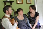 Trio Suonante