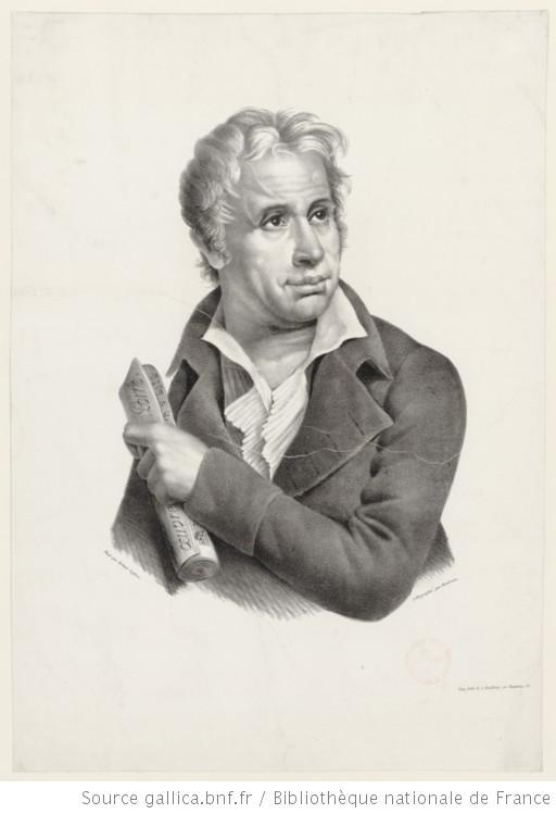 Pierre Porro (1750–1831)