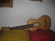 consola 013