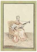 Mme de Montainville