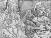 1545 Jan Cornelisz