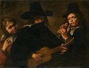 anon-flemish-17thc