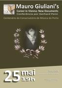 Conferência 25 maio_marioCarreira-page-001