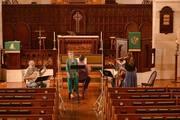 Houston Baroque rehearsal4