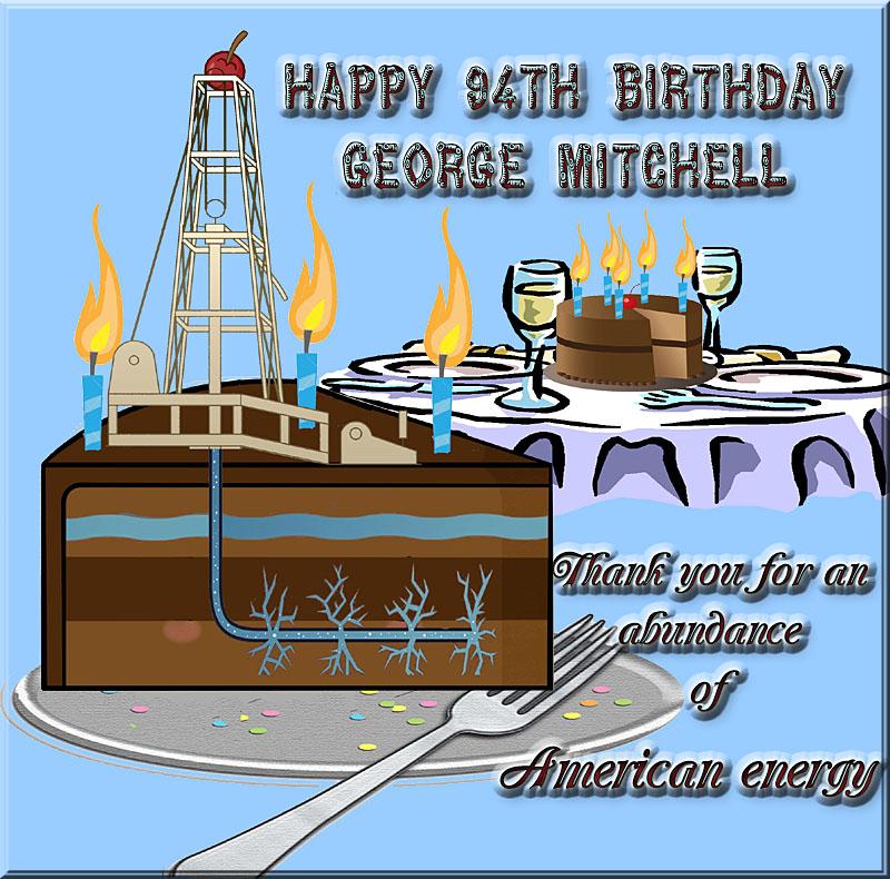 mitchel birthday card