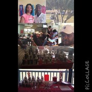 Healthy Hair Seminars