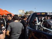 2010 San Felipe 250
