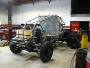 Monster Truck Update