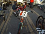 Skyler - Speed Energy Old School BMX Bike - Photo 2