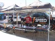 Speed Energy Drink on Sale